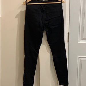 Citizens Of Humanity Jeans - Citizens of humanity size 29